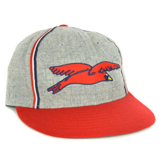Columbus_Red_Birds_1937_Ballcap.jpg