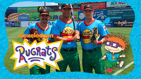 Frederick-Keys-Players-In-Rugrats-Jerseys-Jersey-Chuckie-Finster-90s-Nickelodeon-Night-Nick.jpg