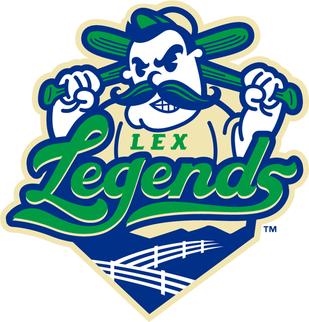 Lex_Legends.png