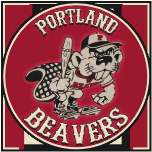 portland_beavers_1940-1