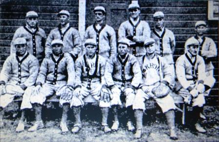 1908akron