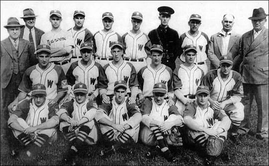 1939_winnipeg_maroons (1)