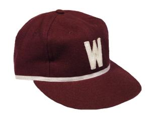Ebbets-Field-Flannels-Winnipeg-Maroons-1939