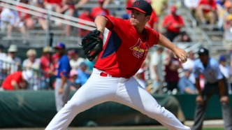 Tim-Cooney-St.-Louis-Cardinals